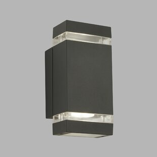 Ackerman Porch Outdoor Sconce By Sol 72 Outdoor