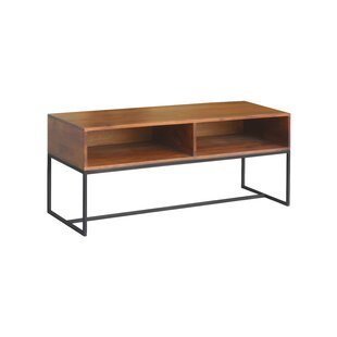 Willoughby TV Stand For TVs Up To 43