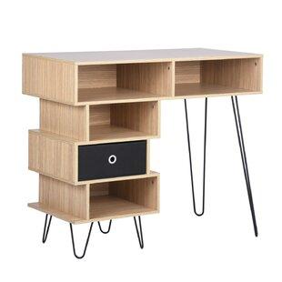 Noack Writing Desk by Wrought Studio Wonderful
