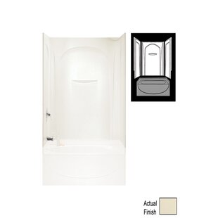 Sterling by Kohler Acclaim..