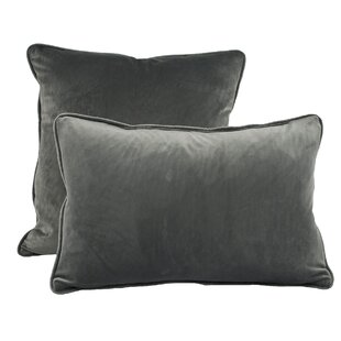 Richmond Combo Pillow