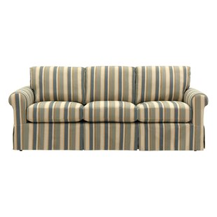 Affordable Price Bolin Sofa by Charlton Home Reviews (2019) & Buyer's Guide
