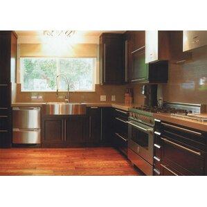 base kitchen cabinets. 35  x 21 Kitchen Base Cabinet Cabinets Wayfair