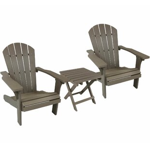 Ski Chair Snow Fischer Ski Plastic Adirondack Chair And