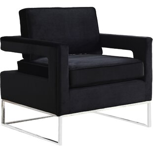 Black Gold Accent Chairs Youu0027ll Love | Wayfair