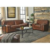 Grand Isle Configurable Living Room Set by Trent Austin Design®