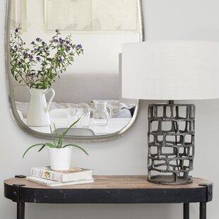 Johnie 28 Table Lamp