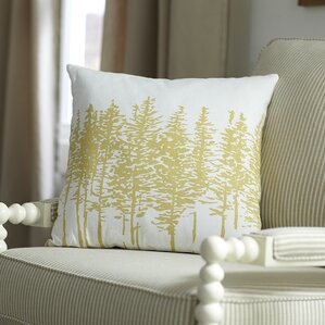 Darcy Pillow Cover Part 55