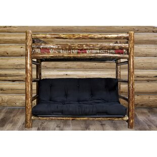 Addison Bunk Bed 44