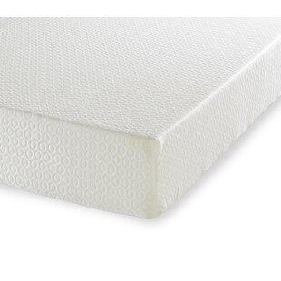 Reflex Foam Mattress By Symple Stuff