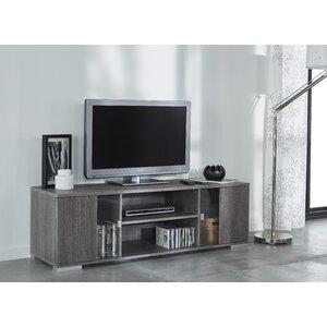 TV-Lowboard Namur von Demeyere