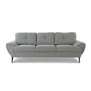 Shop Cheltenham Standard Sofa by Corrigan Studio