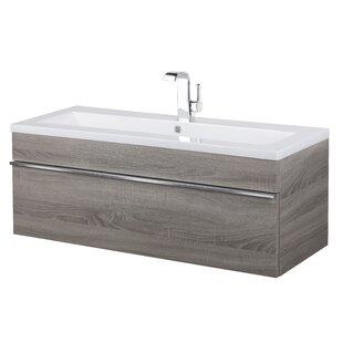 Cutler Kitchen & Bath Trough 42