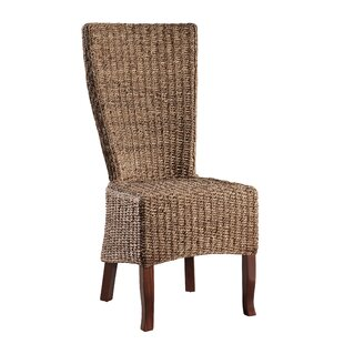 Madura Dining Chair (Set of 2) Furniture Classics