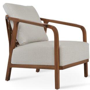 Drops 235 Armchair