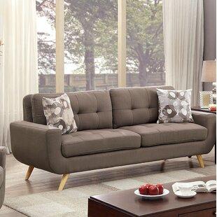 Crosier Sofa