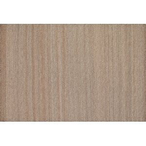 Harper Hand-Woven Rust/Pink Area Rug