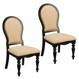 Argana Side Chair (Set of 2)