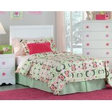 disney princess bedroom set You\'ll Love in 2019 | Wayfair