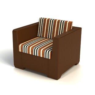 Red Barrel Studio Sturtevant Patio Chair ..