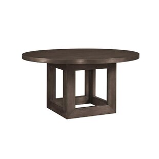 Gracie Oaks Hazelton Dining Table