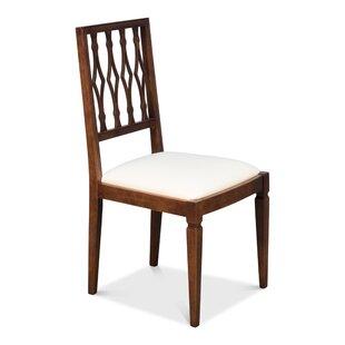 Esteves Side Chair Set of 2