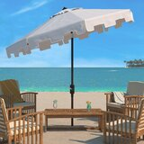 Towerside 11 Beach Umbrella
