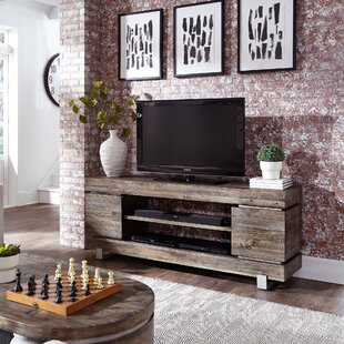 Manuela TV Stand for TVs up to 78
