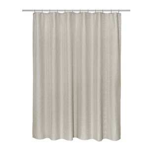 Long 72 X 84 Shower Curtains Youll Love