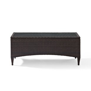Mosca Coffee Table