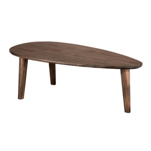Wilmot Coffee Table By Bloomsbury Market