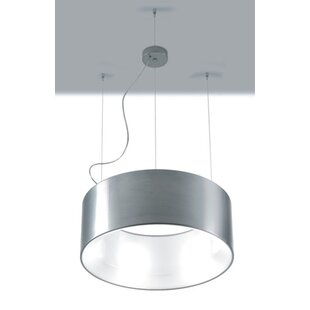 ZANEEN design Cyclos 5-Light Pendant