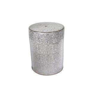 Yinka Ceramic Garden Stool