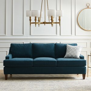 Modern Furniture Couch modern sofas + sectionals