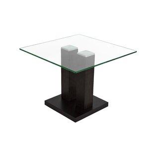 Cressex Coffee Table by Brayden Studio