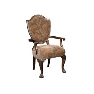 Darwen Dining Chair by Fleur De Lis Living Savingst