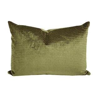 Mineral Lumbar Pillow