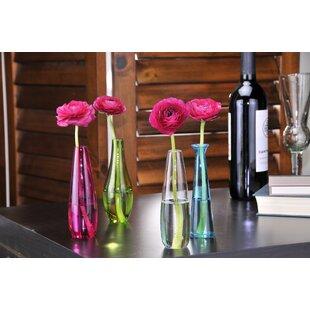 Sweatt Table Vase