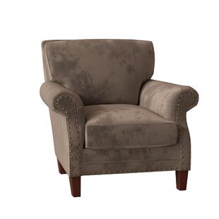 Comparison Sterling Armchair by Craftmaster Reviews (2019) & Buyer's Guide