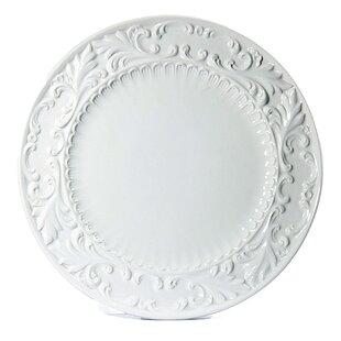 Save to Idea Board  sc 1 st  Wayfair & Italian Baroque Dinnerware | Wayfair