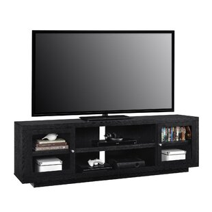 Tott and Eling TV Stand for TVs up to 72