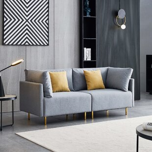 https://secure.img1-fg.wfcdn.com/im/36767503/resize-h310-w310%5Ecompr-r85/1411/141190583/Comfortable+Modern+Fabric+Sofa%2C+Blue.jpg