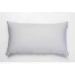 Bernardini Traditional Down Pillow