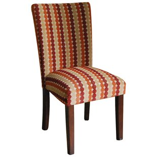 Kinfine Parsons Chair (Set of 2)
