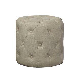 Furniture Classics Dumplin Accent Stool
