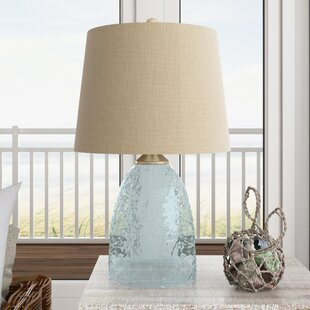 Trystan 23 Table Lamp