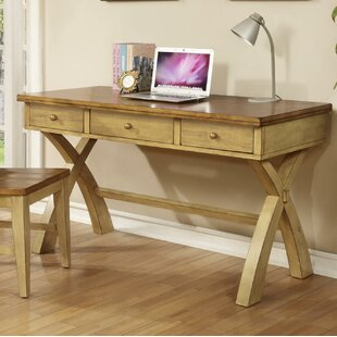 Sisler Writing Desk