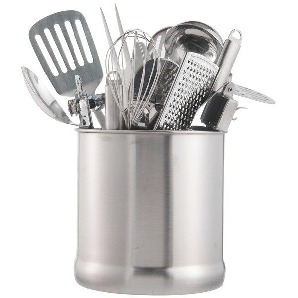 Coastal Kitchen Utensil Holder | Wayfair