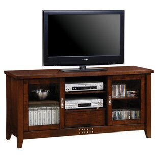 Wysteria 59 TV Stand by Wildon Home ?