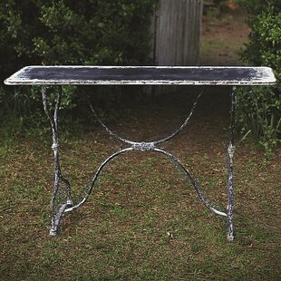Kittel Console Table by Op..